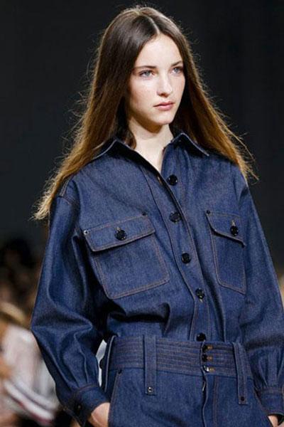 مدل جین سال 2015, مدل لباس سال 2015