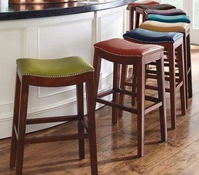 صندلی اپن آشپزخانه,مدل صندلی اپن