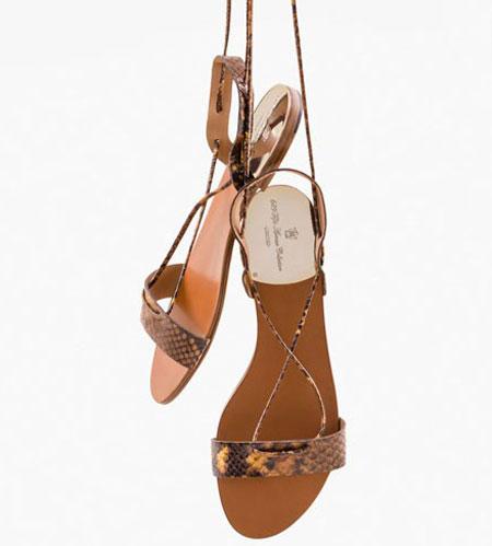 لباس بهاری  Massimo Dutti,مجموعه بهاری برند ماسیمو دوتی