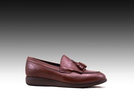 مدل کفش زنانه,کفش زنانه 2016
