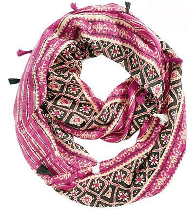 مدل روسری های سال جدید,مدل روسری 94