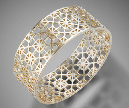 جدیدترین دستبندهای سال, جدیدترین مدل دستبند
