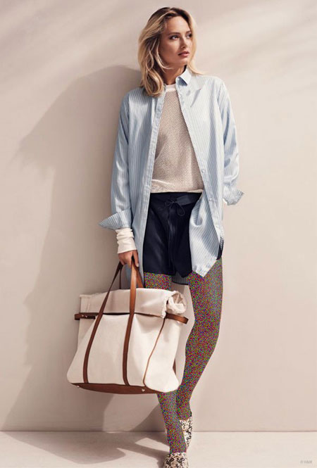 مدل لباس مانگو,لباس بهاری برند منگو