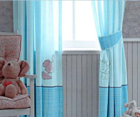 مدل اتاق کودک, اتاق کودک