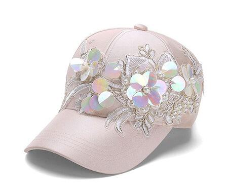 مدلهای جدید کلاههای تابستانی زنانه سال 1394