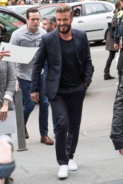 راهنمای پوشیدن کت و شلوار,مدل کت و شلوار مردانه