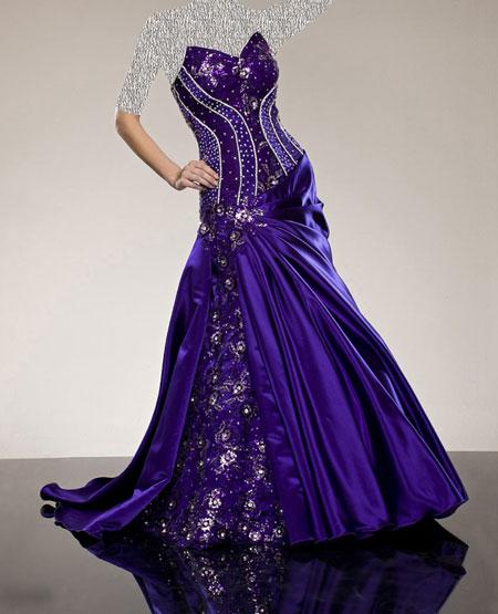 عکس لباس نامزدی مدل پف دار و پرنسسی 2016،لباس نامزدی سال 95