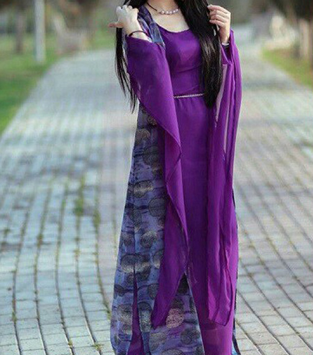 Buy kurdish clothes online