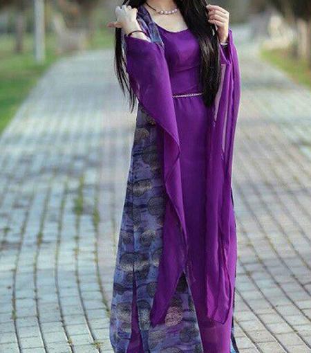لباس کردی زنانه,مدل لباس کردی زنانه