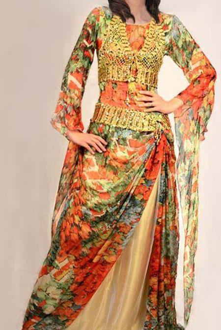 دیوار لباس بندری شلوار بندری گروه اینترنتی تهرون آنلاین:Tehroon-Online مدل لباس کردی سال 2015