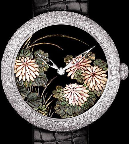 ساعت ها مچی Chanel,ساعت مچی برند Chanel,ساعت های کلاسیک Chanel