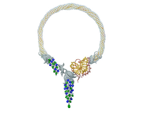 جواهرات Larry سال 2015,جدیدترین مدل جواهرات