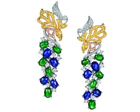 جواهرات Larry ,شیک ترین مدل جواهرات