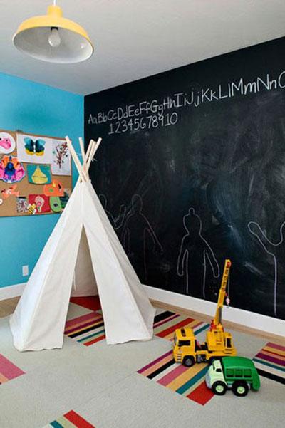 چیدمان اتاق کودک,نکاتی برای چیدمان اتاق کودک,نکاتی برای دکوراسیون اتاق کودک