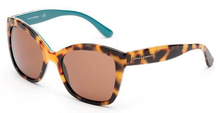 عینک آفتابی زنانه 2015,عینک آفتابی های برند دولچه اند گابانا