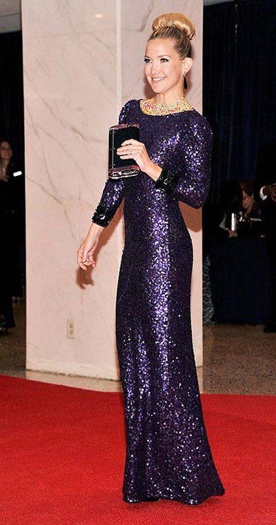 لباس به سبک کیت هادسون,بهترین مدلهای لباس کیت هادسون