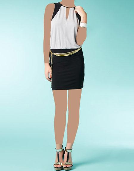 لباس مجلسی زنانه,مدل لباس مجلسی زنانه,مدل لباس برندها