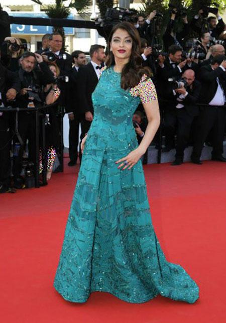 مدل لباس ستارگان هالیوودی,لباس ستارگان هالیوودی در جشنواره کن