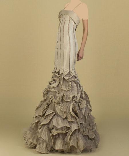 ویسگون لباس شب کوتاه,ویسگون لباس شب زنانه,ویسگون لباس شب دخترانه