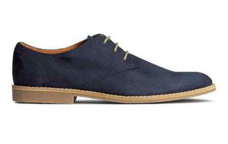 مدل کفش تابستانی, شیک ترین کفش های کتانی