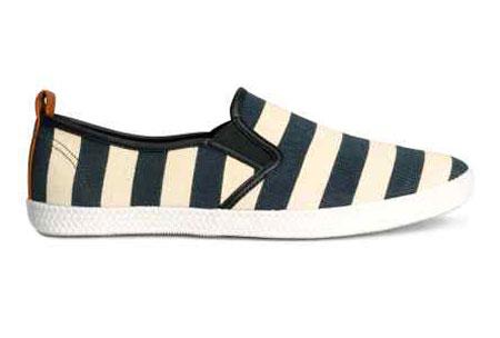 کفش های تابستانی مردانه,مدل کفش تابستانی