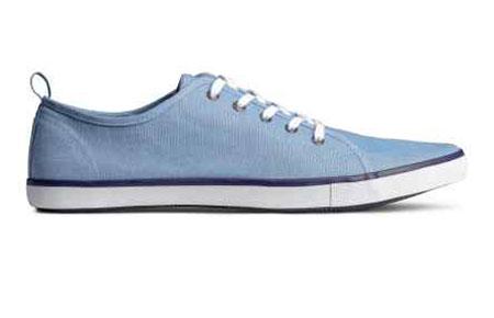 کفش مردانه,کفش مردانه تابستان 94