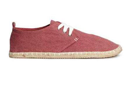 مدل کفش مردانه,کفش مردانه 2015
