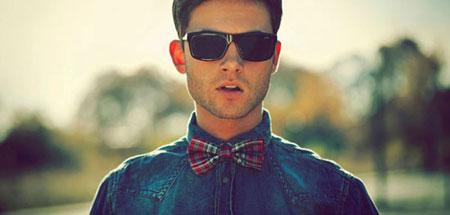 عینک آفتابی مردانه 2015,عینک آفتابی برای آقایان