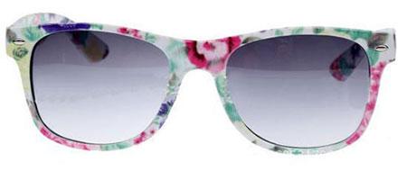 عینک آفتابی 2015,عینک های آفتابی مردانه 94