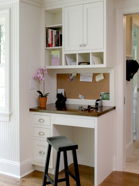 طراحی اتاق کار,طراحی های دفتر کار