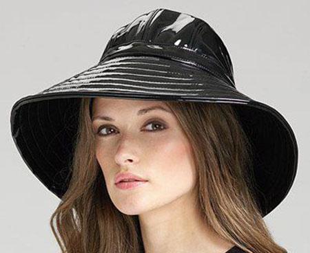 عکس مدل کلاه تابستانی زنانه دخترانه 2017