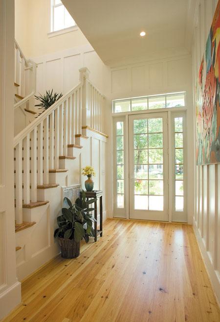 درب ورودی ساختمان,طرح درب ورودی ساختمان,درب های ورودی ساختمان