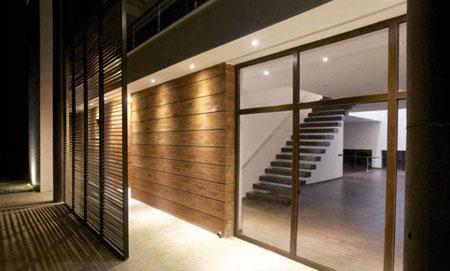 انواع مدل درب ورودی ساختمان,درب ورودی ساختمان,درب ورودی ساختمان مسکونی