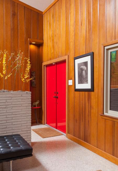 طراحی درب ورودی ساختمان,درب چوبی ورودی ساختمان,انواع مدل درب ورودی ساختمان