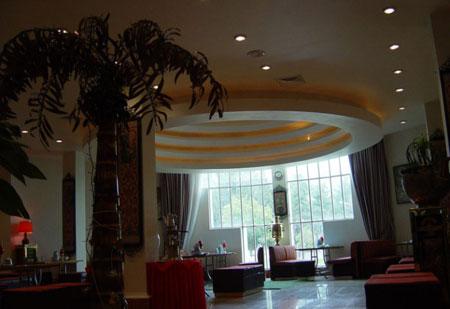 سقف منزل برای زیبایی دکوراسیون خانهشما می توانید برای طراحی سقف خانه به نورپردازی جلوه ای خاص ببخشید