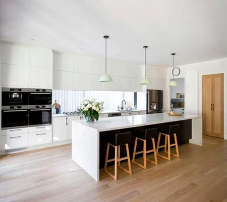 دکوراسیون آشپزخانه کوچک,ع دکوراسیون آشپزخانه,طراحی دکوراسیون آشپزخانه