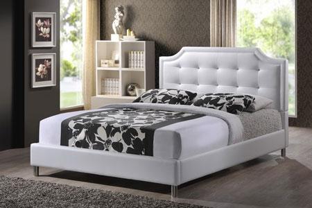 جدیدترین مدل تخت, تخت های شیک 2015