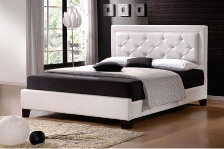 شیک ترین مدل تخت,مدل تخت های 2016