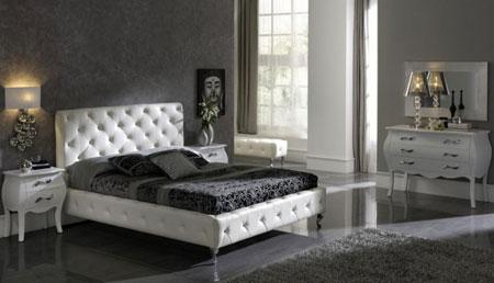 جدیدترین مدل تخت, تخت های شیک 2016
