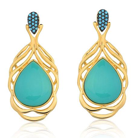 مدل جواهرات Aurus