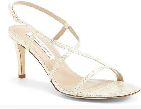 مدل کفش عروس,کفش عروس 2016