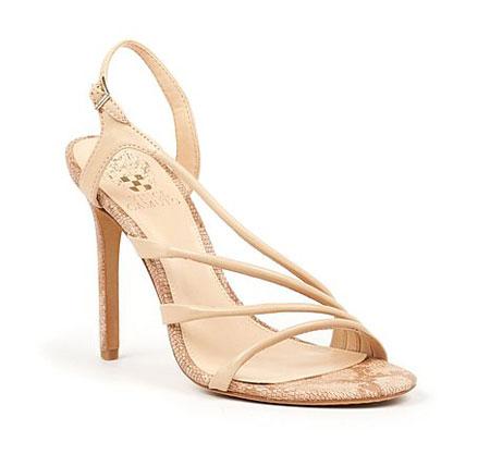 کفش عروس برندهای برتر, کفش عروس تابستان 2016