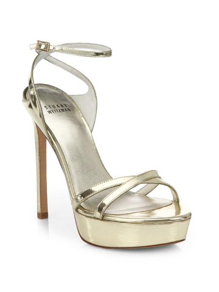 انواع مدل کفش عروس, مدل کفش عروسی 2016