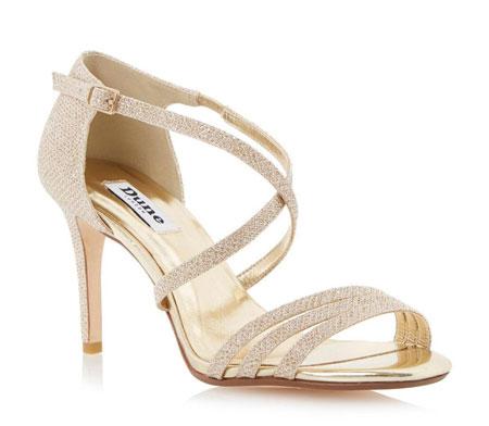 جدیدترین مدل کفش عروس 2016, شیک ترین مدل کفش عروس