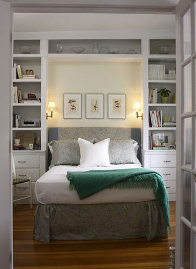 دکوراسیون اتاق خواب,طراحی اتاق خواب