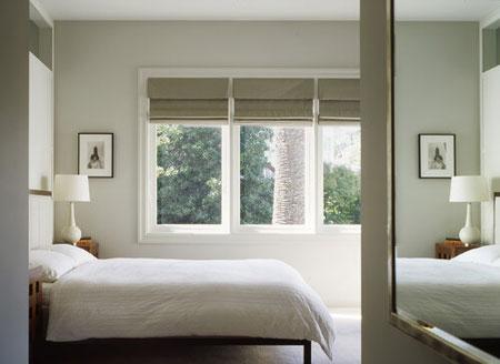چیدمان اتاق خواب,طراحی داخلی اتاق خواب