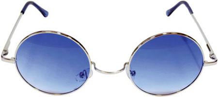 عینک آفتابی تابستان 2015, جدیدترین مدل عینک مردانه 2015