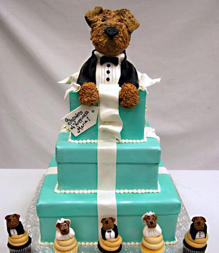 مدل کیک تولد,جدیدترین مدل کیک تولد