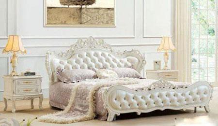 جدیدترین مدل تخت, مدل تخت های سلطنتی