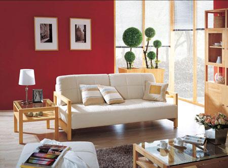 طراحی اتاق پذیرایی,طراحی پذیرایی منزل